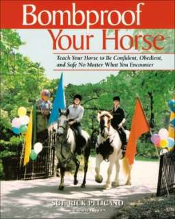 horse cherry hill paperback $ 14 25 buy now