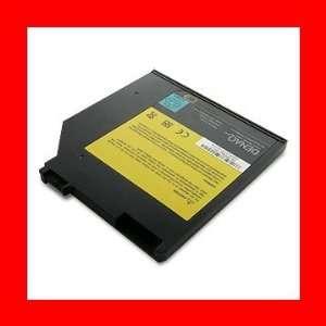 Cells IBM Lenovo ThinkPad Z60t Laptop Battery 29Whr #005 Electronics