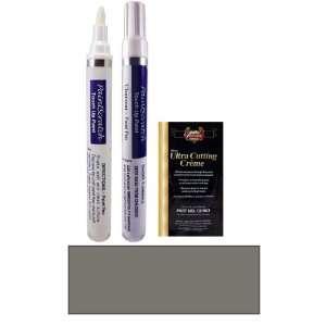 1/2 Oz. Flint Pearl Metallic Paint Pen Kit for 2011 Toyota