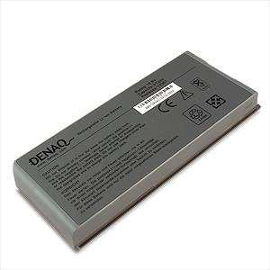 Dell 312 0279 Notebook / Laptop/Notebook Battery   80Whr