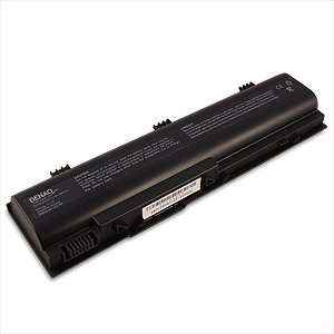 Cells Dell Inspiron 1300 Laptop Notebook Battery #083 Electronics