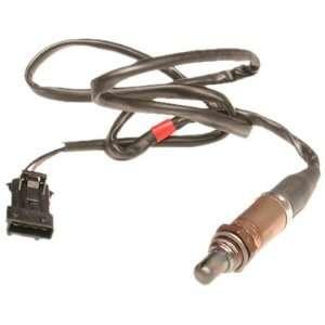Delphi ES10399 Oxygen Sensor Automotive