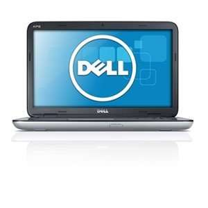 Dell XPS 15 X15L 1031ELS Notebook PC   Intel Core i5 2410M