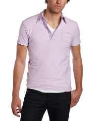shirt   Men / Clothing & Accessories