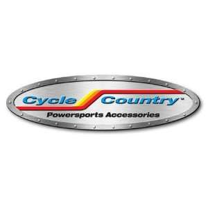 Cycle Country Plow Blade Mounting Kit 15 3650 Automotive