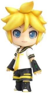 Good Smile Company Nendoroid Vocaloid Len Kagamine Figure