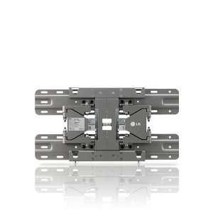 New LG Slim Wall Mount Bracket 37 47   LSW200BG: Electronics