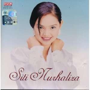 Siti Nurhaliza: Siti Nurhaliza: Music