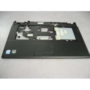Lenovo 3000 N500 4233 52U front bezel cover touchpad