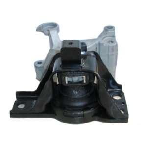 #4348 11210ET01B 07 11 Nissan Sentra 2.0L Right Engine