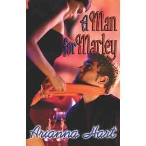 by Hart, Arianna (Author) Feb 01 08[ Paperback ] Arianna Hart Books