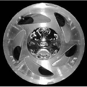 98 FORD F150 PICKUP ALLOY WHEEL RIM 17 INCH TRUCK, Diameter 17, Width