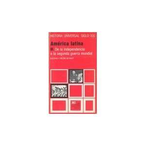 HISTORIA UNIVERSAL SIGLO XXI T 23 Books