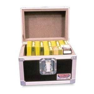 Americase 6040 Ameri Flite Ammo Box: Sports & Outdoors