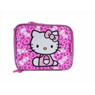 Hello Kitty  Lunch Box (Black) Explore similar items