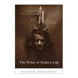 : Belknap Press of Harvard University Press: Walter Benjamin: Books