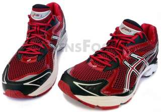 ASICS GT 2160 MENS Running Shoes sz 6.5 ~ 12.5