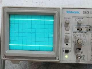 tek digital oscilloscope on popscreen rh popscreen com Tektronix Stereo Home Tektronix Calibration Services