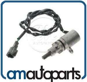 89 95 Nissan 240SX Vehicle Speed Sensor VSS For L4 2.4L Manual