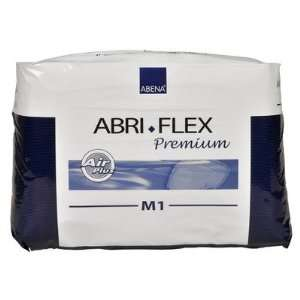 Abri Flex Premium Medium Protective Underwear Count: 14