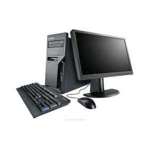 Ethernet   Windows Vista Business   Tower