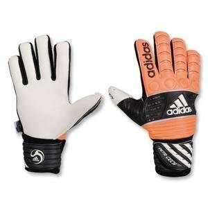 adidas Petr Cech Response Pro Goalkeeper Gloves: Sports