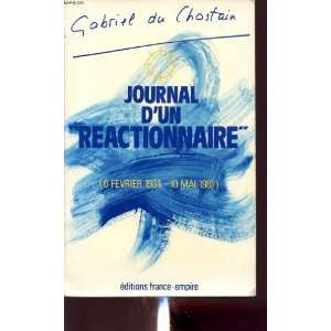 mai 1981 (French Edition) (9782704803927): Gabriel Du Chastain: Books