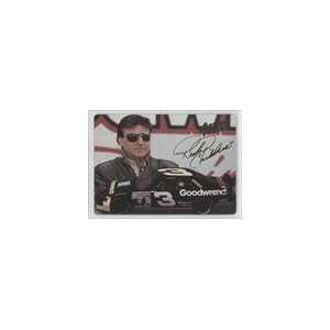 1994 Action Packed #177   Richard Childress: Sports Collectibles