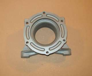 Chevy 4L60E 700R4 4X4 Transmission Transfer Case Adapter