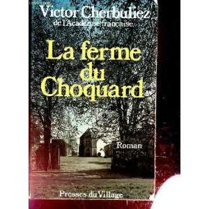 : Les flammes de la Saint Jean: Roman: Christian de Bartillat: Books