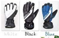 Ski Snowboard Glove Wing  FanTex Material Freeship Men