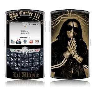 8800 Series  8800 8820 8830  Lil Wayne  Gold Skin Electronics