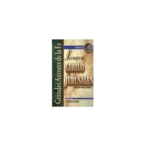 Grandes Autores de la Fe, 13) (9788482671994): Alfonso Ropero: Books