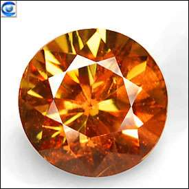 86ct Ultra Best Hot AAA Color Change Andradite Garnet