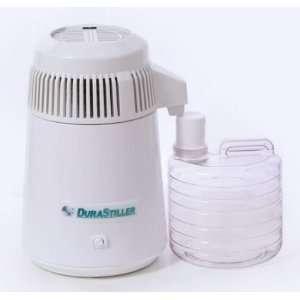 DURALINE SYSTEMS Water Distiller 100 Water Purification