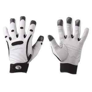 Bionic Glove GXMLXL Performance   Mens Left   X Large