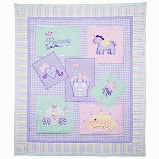 Anita Goodesign Embroidery Design Pack CD BABY PRINCESS