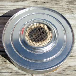Origo Heat Pal 5000 Alcohol Heater |
