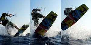 Nikon Coolpix AW100 Shock & Waterproof GPS Digital Camera Blue 16.0 MP
