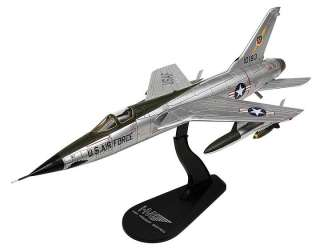 HobbyMaster F 105 Thunderchief Projct Look Alike HA2505