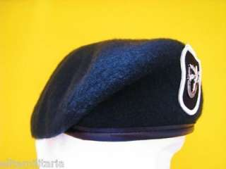 UNITED STATES ARMY 5th SPECIAL FORCES BERET