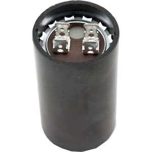 AO Smith Motor Start Capacitor 53 64 MFD 15769903 ^