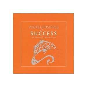 Pocket Positives for Success (9781741780017