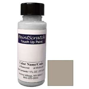 for 1992 Saturn SL1 (color code: 15/WA9561) and Clearcoat: Automotive
