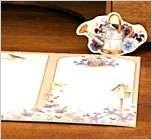 Aris Winged Friends, Swan items in ARIS TREASURES
