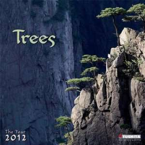 Goats In Trees Calendar 2012 Trees: Mindful ...