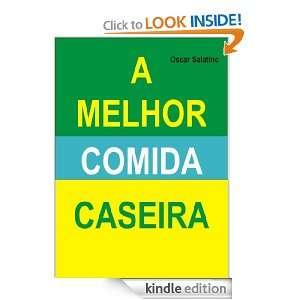 ) OSCAR DANIEL SALATINO, NORA INES TROIANO  Kindle Store