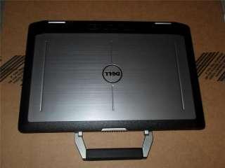 Dell Latitude E6420 ATG Laptop i7 2720QM 2.2GHz NVIDIA 4200M