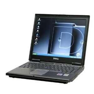 DELL LATITUDE D410 CENTRINO 1600MHZ 1024MB DDR2 40GB WIFI