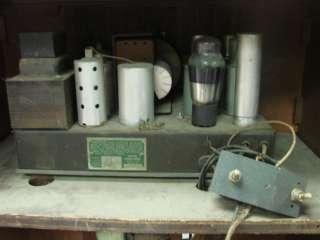 Zenith Model 725 Aviatrix Challenger Series Art Deco Black Dial Rare